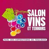 le salon des vins prend de la bouteille fractaleblog