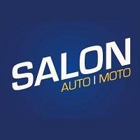 Motor Show 2020 Brüssel