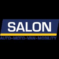 Motor Show 2021 Brüssel