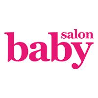 Salon Baby  Paris