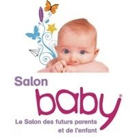 Salon Baby 2019 Paris