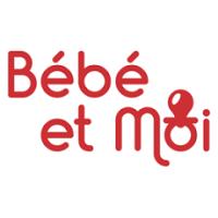 Bébé et Moi 2021 Genf