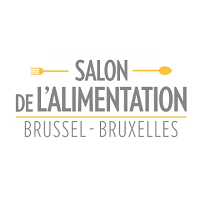 Salon de l'Alimentation  Brüssel