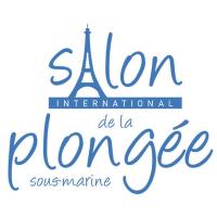 Salon de la Plongee  Paris