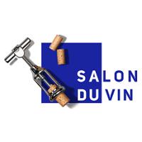 Salon de Vin 2019 Sofia