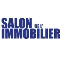 Salon de L'Immobilier 2019 Marcq-en-Barœul