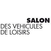 Salon des Véhicules de Loisirs 2019 Le Bourget