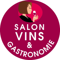 Salon des Vins et de la Gastronomie  Le Mans