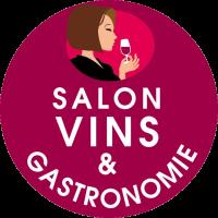 Salon des Vins et de la Gastronomie  Marcq-en-Barœul