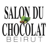 Salon du Chocolat 2021 Beirut