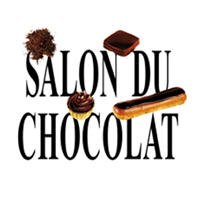 Salon du chocolat paris 2018 - Salon du chocolat reims 2017 ...