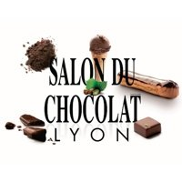 Salon du Chocolat 2020 Lyon