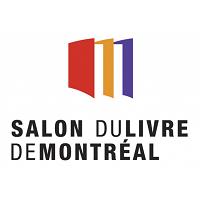 Salon du Livre  Montreal