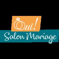 Salon du Mariage Toulouse 2021 Labege