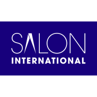Salon International 2021 London