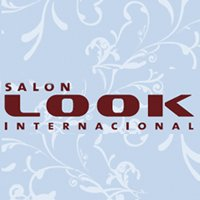 Salón LOOK 2019 Madrid