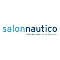 Salon Nautico 2019 Barcelona