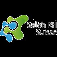 Salon RH Suisse 2020 Genf