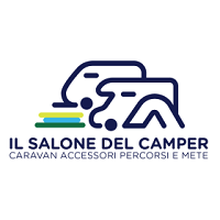 Salone del Camper 2020 Parma