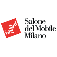 Salone del Mobile 2020 Rho