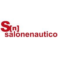 Salone Nautico 2021 Genua