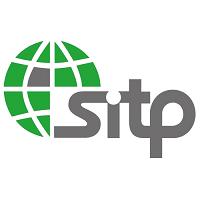 SITP Algier 2019