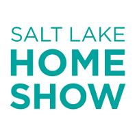Salt Lake Home Show 2021 Sandy