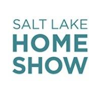Salt Lake Home Show 2020 Sandy