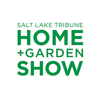 Salt Lake Tribune Home+Garden Show  Sandy