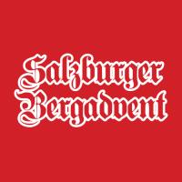 Salzburger Bergadvent 2021 Großarl