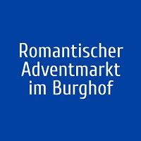 Salzburger Festungsadvent 2021 Salzburg