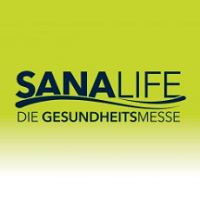 SANA LIFE 2021 Regensburg
