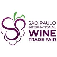 São Paulo International WINE TRADE FAIR 2021 Sao Paulo