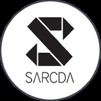 Sarcda 2019 Johannesburg