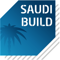 Saudi Build 2019 Riad