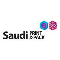 Saudi Print & Pack 2019 Dschidda