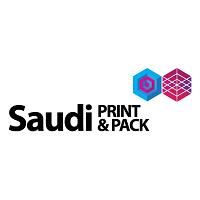 Saudi Print & Pack  Riad