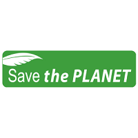 Save the Planet  Sofia