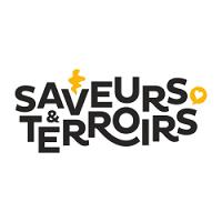 Saveurs & Terroirs  Chambéry