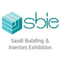 SBIE Saudi Building & Interiors Exhibition  Dschidda