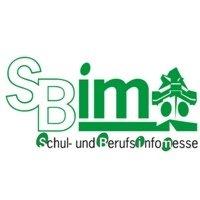 SBim 2018 Graz
