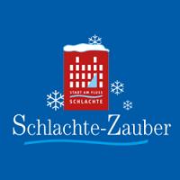 Schlachte-Zauber 2021 Bremen