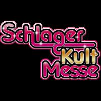 SCHLAGER KULT  Oberhausen