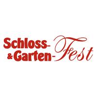 Schloss- & Gartenfest  Reichenbach/O.L.