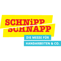 Schnipp Schnapp 2020 Lübeck