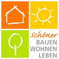 Schöner BAUEN WOHNEN LEBEN 2021 Hildesheim