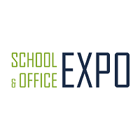 School & Office Expo Ghana  Accra