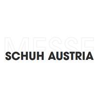 Schuh Austria 2020 Bergheim