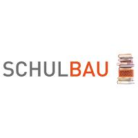 SCHULBAU 2020 Berlin