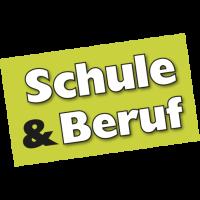 Schule & Beruf 2021 Wieselburg